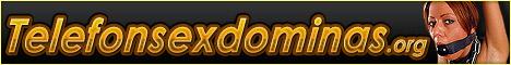 123 Harter Telefonsex mit Dominas